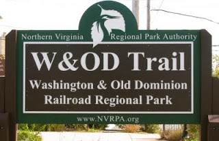 http://shirlington.blogspot.com/2013/03/arlington-walkers-shirlington-w-trail.html