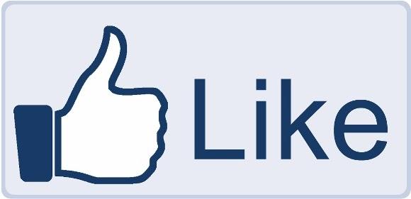 www.facebook.com/askgina