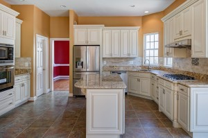20376 Water Valley Ct. Kitchen (2)