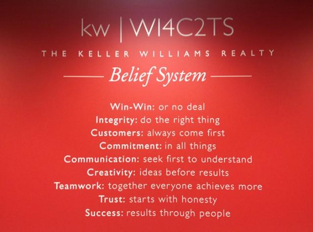 KW_Belief_System_1405046409308
