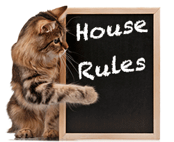 cat-house-rules