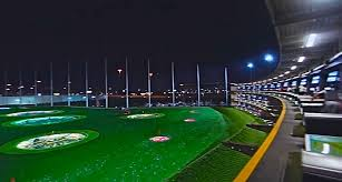 Top Golf comes to Loudoun County
