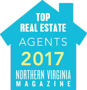 Northern Virginia Magazine   Best Real Estate Agent 2018   Ask Gina U0026  Company
