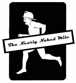 http://northernvirginiafools.blogspot.com/2011/10/nearly-naked-mile.html