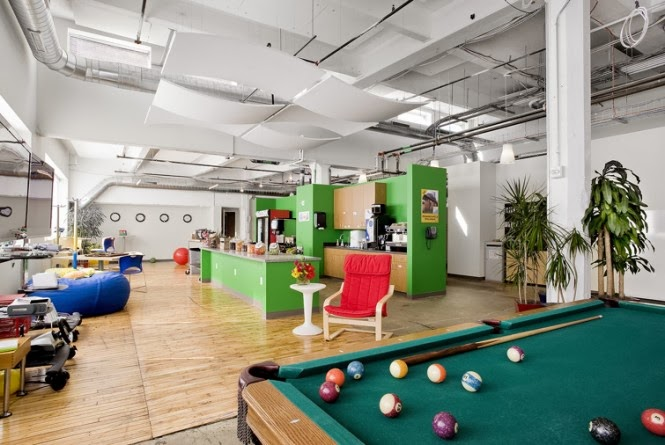 http://luxedb.com/new-google-office-in-pittsburgh/new-google-office-in-pittsburgh-3/