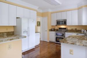 4- Kitchen (2)