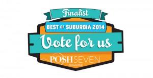finalists2