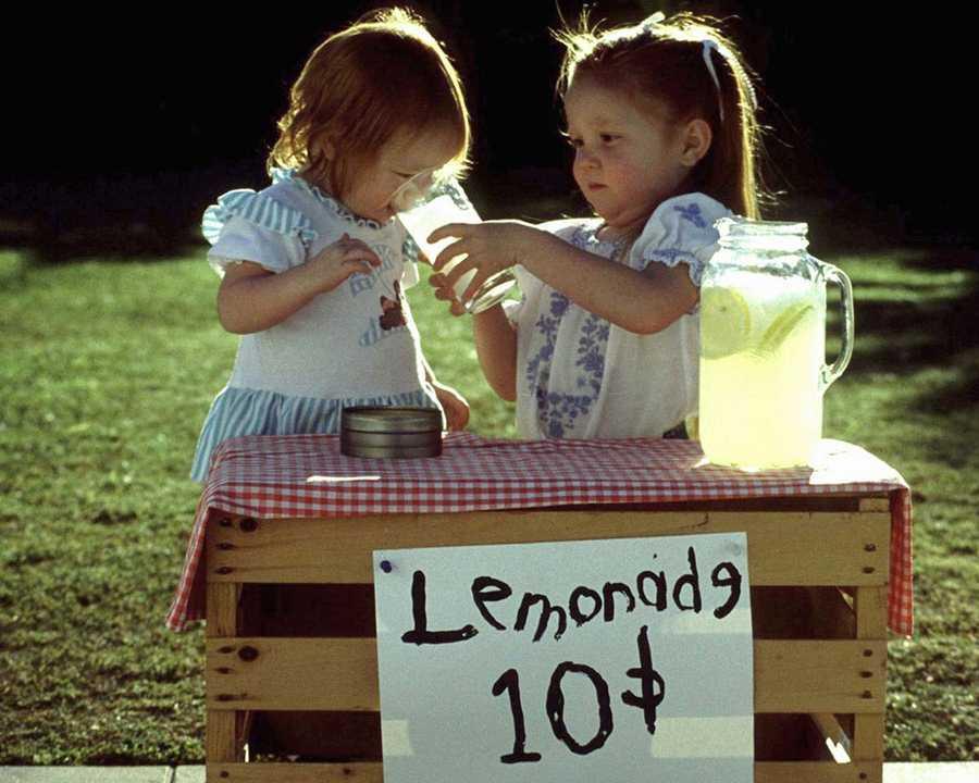 PPG-lemon