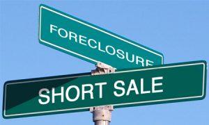 How do I avoid foreclosure?