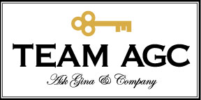 Ask Gina & Company
